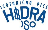 Hidra_logo_