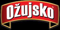 Zuja 2017 logo