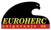 euroherc