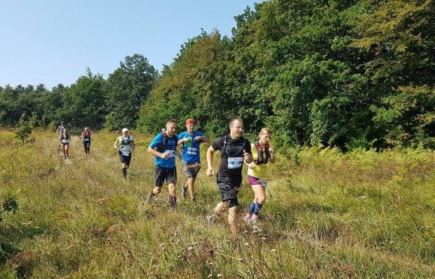 Izvrstan Žumberak Trail okupio rekordan broj trkača