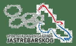 Sportska zajednica Grada Jastrebarskog