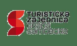 TZ Grada Samobora